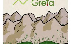 Greta project