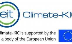 Progetto Climate-Kic